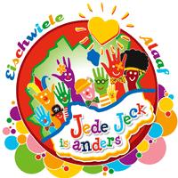 jede_jeck_logo
