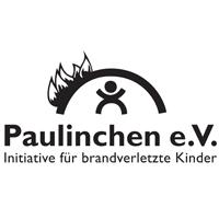 paulinchen-logo