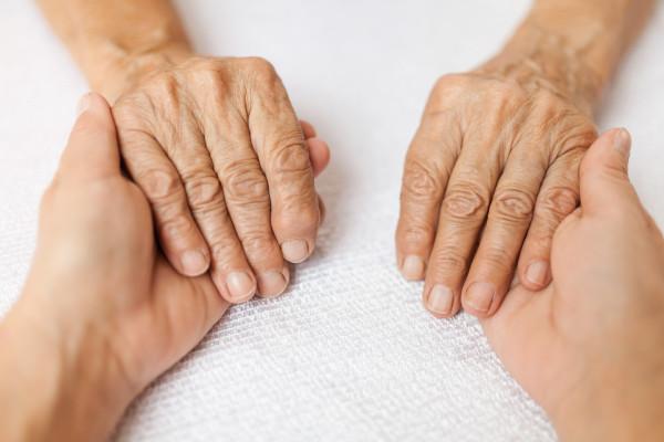 providing-care-for-elderly-5VPFTSZ